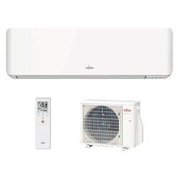 Condizionatore Fujitsu ASY35UIKM Split Inverter A++/A+ 3400W Bianco