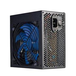 Fonte di Alimentazione Hiditec PS00130001 ATX 500W