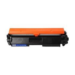 Toner Inkoem M-CF230X Nero