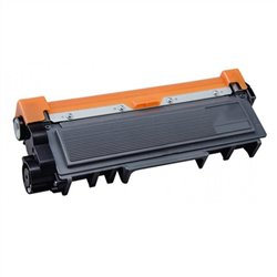 Toner Compatibile Inkoem TN2320 Nero