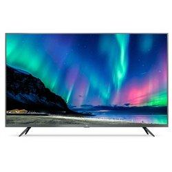 Xiaomi TV intelligente Mi TV 4S 43 4K Ultra HD LED WiFi Noir