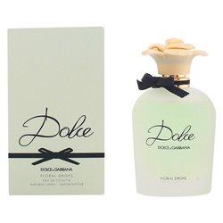 "Damenparfum Dolce Floral Drops Dolce & Gabbana EDT ""50 ml"""