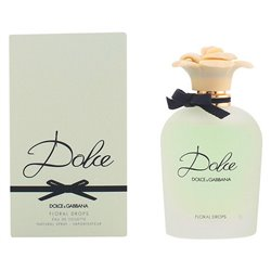 Profumo Donna Dolce Floral Drops Dolce & Gabbana EDT 75 ml