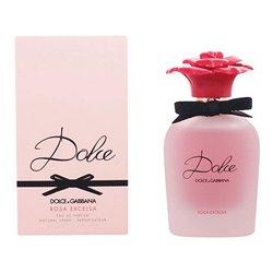 "Damenparfum Dolce Rosa Excelsa Dolce & Gabbana EDP ""50 ml"""