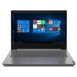 "Notebook Lenovo V14 14"" i3-8130U 8 GB RAM 256 GB SSD Grigio"