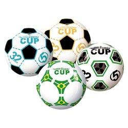 Pallone da Calcio Super Cup Unice Toys (Ø 22 cm)