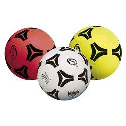 Pallone da Calcio Dukla Match Unice Toys (Ø 22 cm)