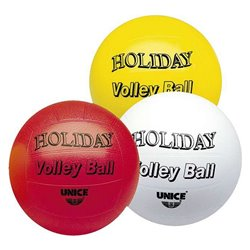 Pallone da Beach Volley Holiday Unice Toys (Ø 23 cm)