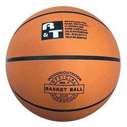 Pallone da Basket (Ø 25 cm)