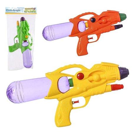 Pistola ad Acqua Splash Juinsa 31093 Assortimento