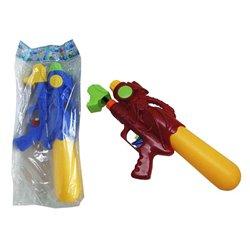 Pistola ad Acqua 32 cm Multicolore