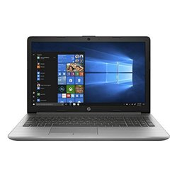 "Notebook HP 15-DW1002NS 15,6"" i7-10510U 8 GB RAM 256 GB SSD Argentato"