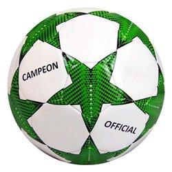 Pallone da Calcio Champions 350 gr