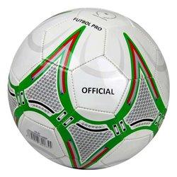 Pallone da Calcio Football Pro 400 gr