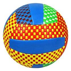 Pallone da Beach Volley Colours 280 gr