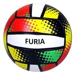 Pallone da Beach Volley Furia 280 gr