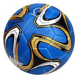 Palla Calcio da Spiaggia Official 280 gr