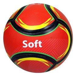 Palla Calcio da Spiaggia Soft 280 gr