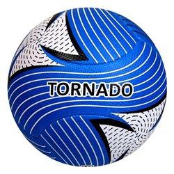 Palla Calcio da Spiaggia Tornado 280 gr