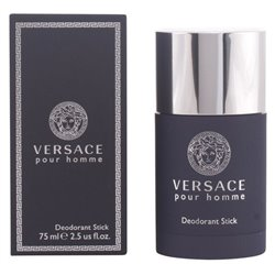 Deodorante Stick Versace (75 ml)