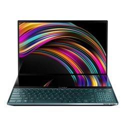 "Ultrabook Asus UX581GV-H2037R 14"" i9-9980HK 32 GB RAM 1 TB SSD Azzurro"