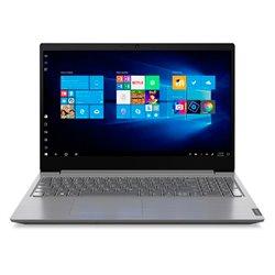 "Notebook Lenovo V15 82C70005SP 15,6"" R5-3500U 8 GB RAM 256 GB SSD Grigio"
