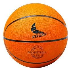 Pallone da Basket (Ø 23 cm)