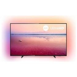 "Smart TV Philips 75PUS6754 75"" 4K Ultra HD LED WiFi"