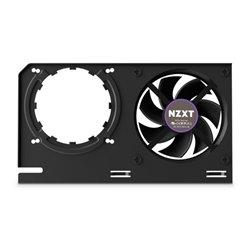 Kit Refrigerante NZXT Kraken G12 GPU Ø 9 cm Nero