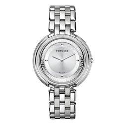 Orologio Donna Versace VA7060013