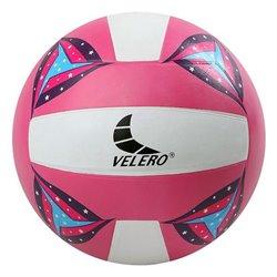 Pallone da Pallavolo