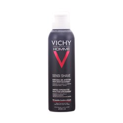 Schiuma da Barba Vichy Homme Vichy 200 ml