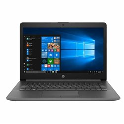 "Notebook HP 15-DA0253NS 15,6"" i3-7020U 8 GB RAM 256 GB SSD Azzurro"