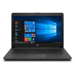 """Notebook Lenovo E15 20RD001FSP 15,6"""" i5-10210U 8 GB RAM 256 GB SSD Nero"""