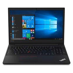 """Notebook Lenovo E15 20RD002CSP 15,6"""" i5-10210U 8 GB RAM 512 GB SSD Nero"""