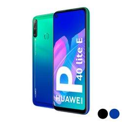 """Smartphone Huawei P40 Lite 6,39"""" Octa Core 4 GB 64 GB Azzurro"""