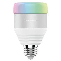 Lampadina Intelligente Mipow Rainbow Lite 280 lm Bluetooth 5W Bianco