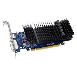 Scheda Grafica Gaming Asus 90YV09Q1-MONA00 2 GB GDDR5 1228-1468 MHz
