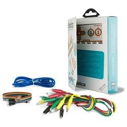 Kit di Creazione Interattiva Croc & Play
