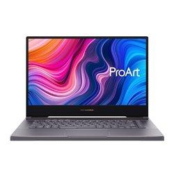 Asus Notebook ProArt H500GV-HC002R 15,6 i7-9750H 16 GB RAM 1 TB SSD Gris