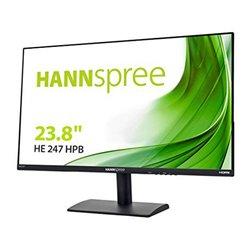 """Monitor HANNS G HE247HPB 23,8"""" Full HD LED 60 Hz Nero"""