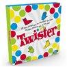 Gioco da Tavolo Twister Hasbro