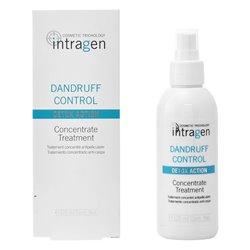 Trattamento Concentrato Antiforfora Dandruff Control Revlon (125 ml)