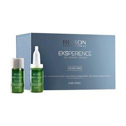 Fiale Eksperience Densi Pro Revlon (10 ml)