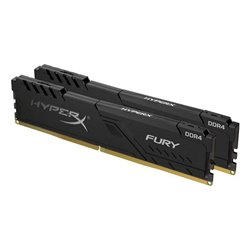 Memoria RAM Kingston HX426C16FB3K2/16 16 GB DDR4 PC4-21300