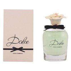 Profumo Donna Dolce Dolce & Gabbana EDP 50 ml