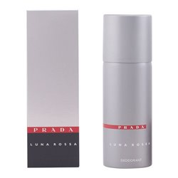 Deodorante Spray Luna Rossa Prada (150 ml)