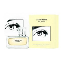 Profumo Donna Calvin Klein (EDT) 50 ml
