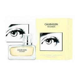 Profumo Donna Calvin Klein (EDT) 100 ml