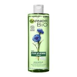 Acqua Micellare Struccante Bio Ecocert Garnier (400 ml)